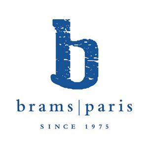 Bram Paris