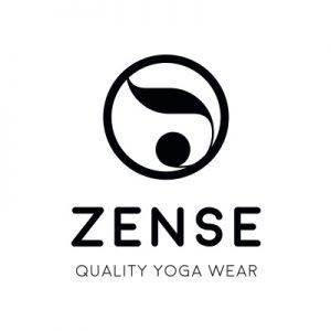 Yogakleding die de verbinding tussen body en mind ondersteunt. Elke vrouw kan de wereld positief veranderen.Hoe kunnen wij haar laten voelen dat ze eengrenzeloos potentieel heeft? Die vraag inspireerde onstoen we Zense yogawear oprichtten.